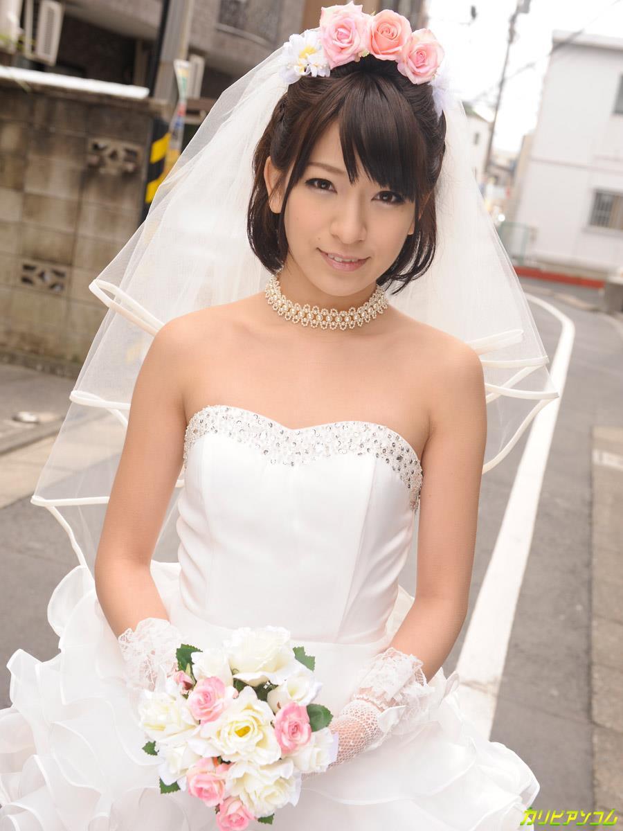 成宮ルリ おまんこも綺麗な無修正AV女優のエロ画像