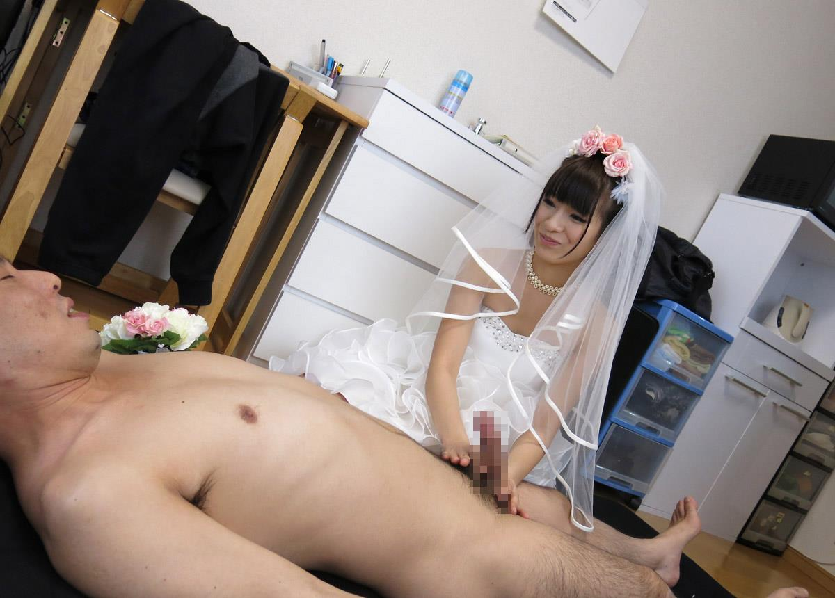 成宮ルリ エロ画像 97