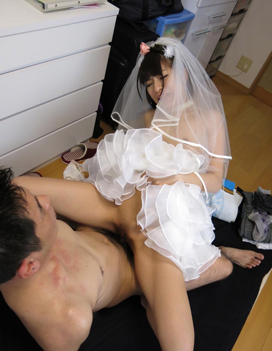 成宮ルリ エロ画像 115