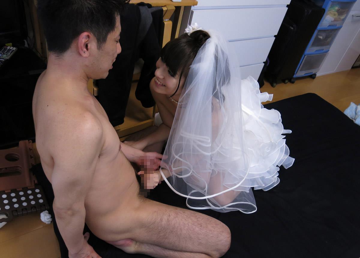 成宮ルリ エロ画像 124
