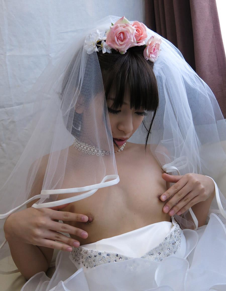 成宮ルリ エロ画像 128