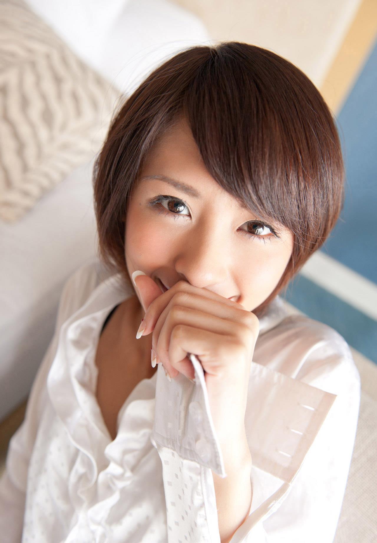 夏目優希 画像 11