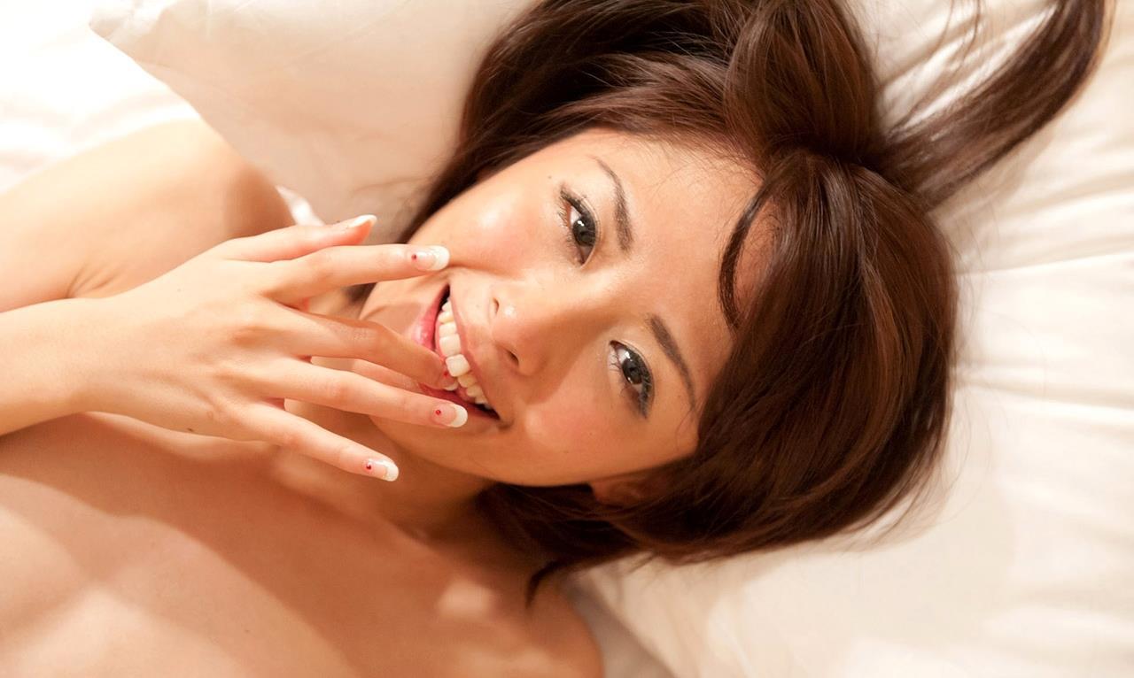 夏目優希 セックス画像 87