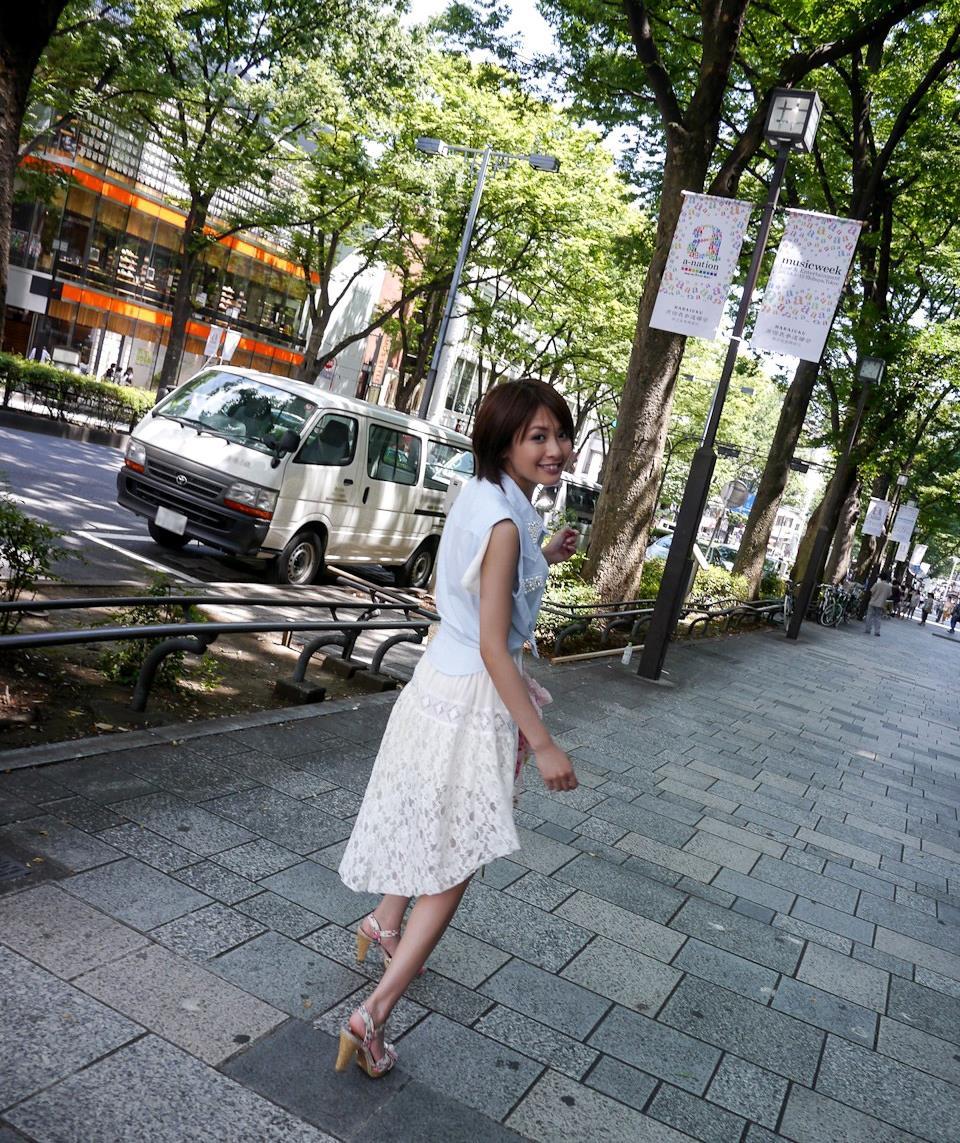 夏目優希 画像 2