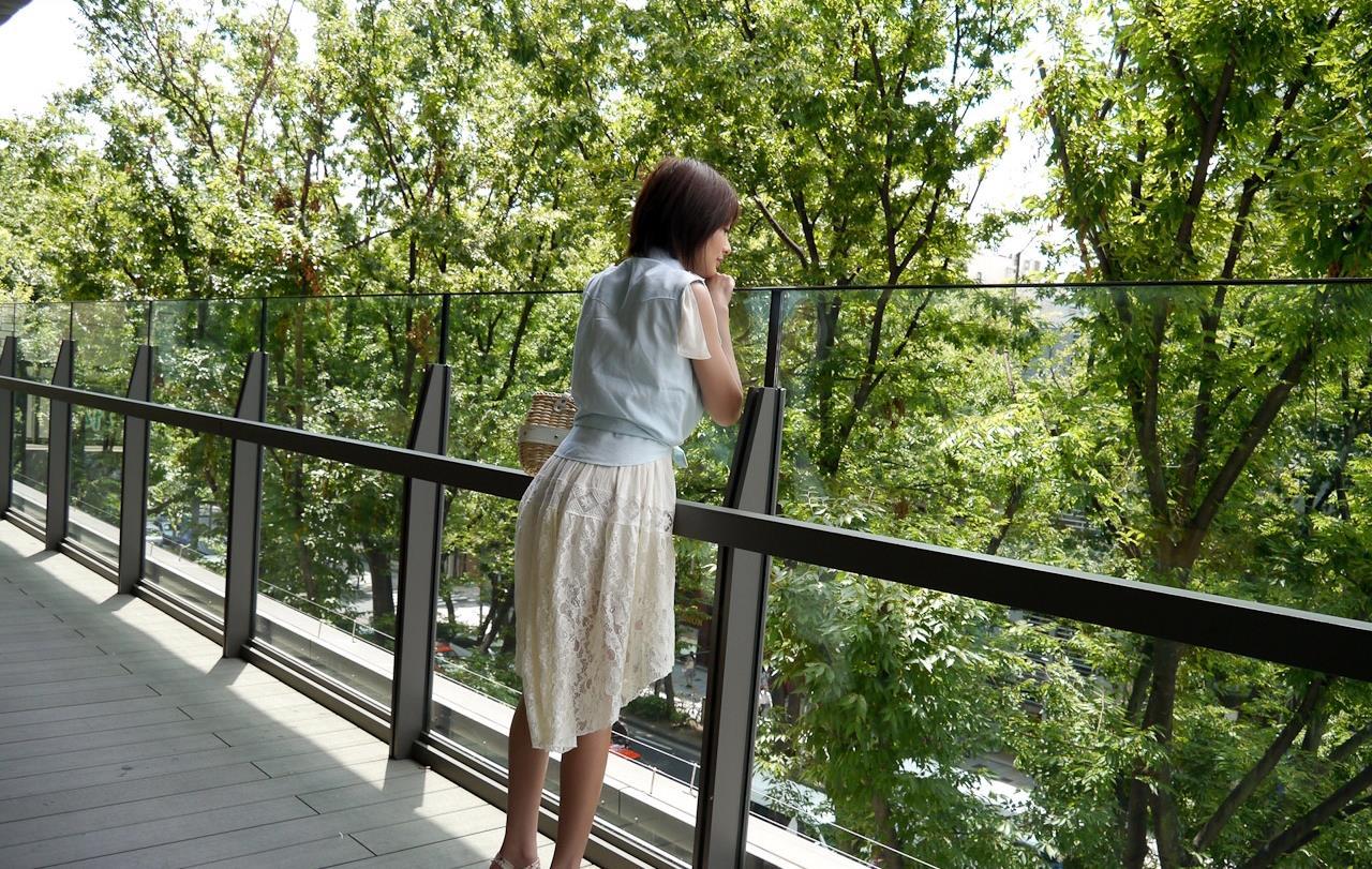 夏目優希 画像 4