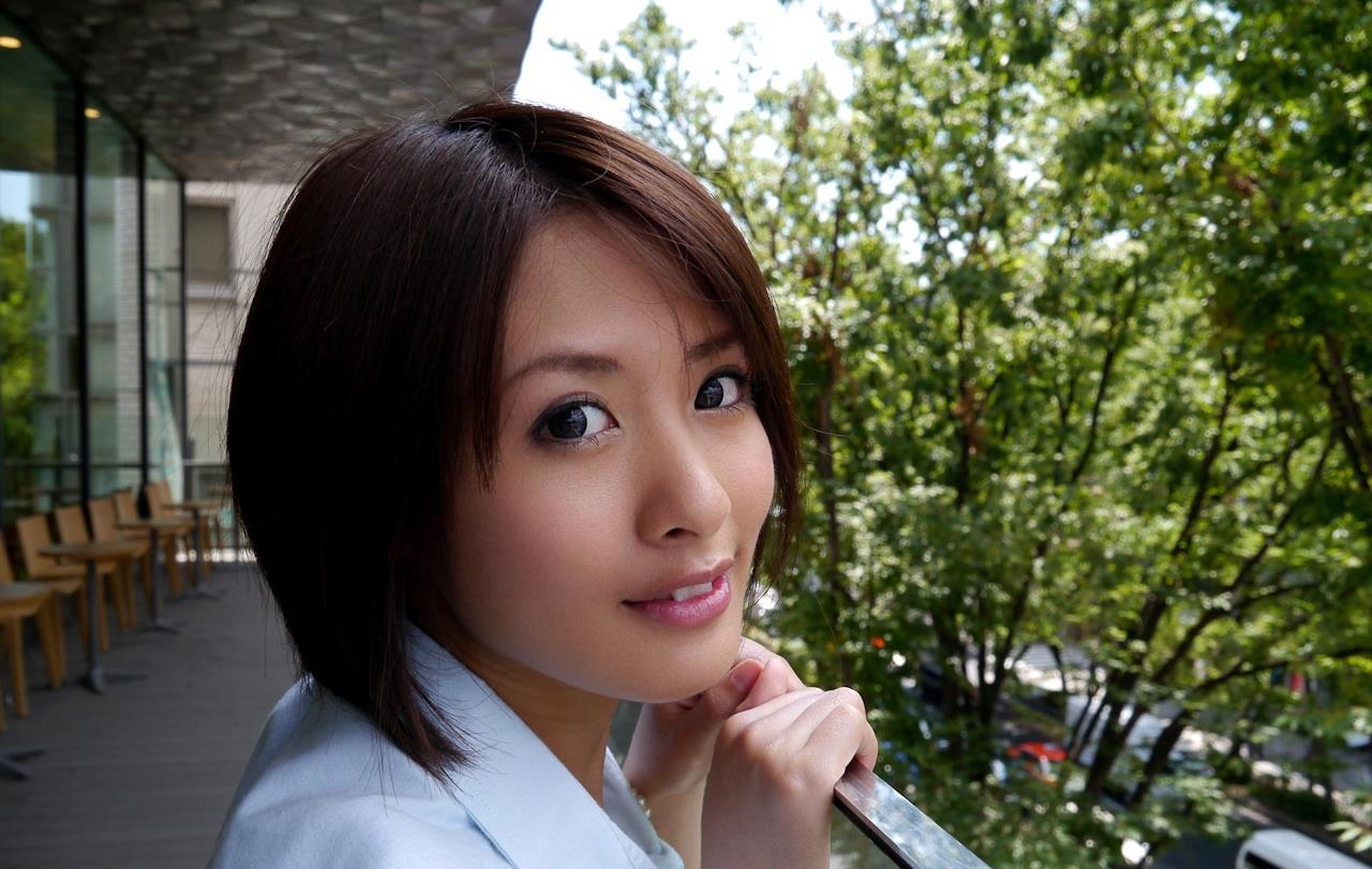 夏目優希 画像 5