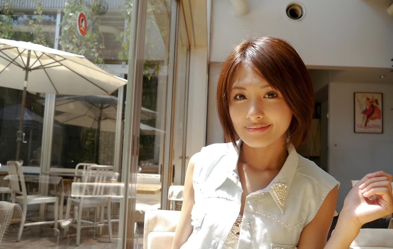 夏目優希 画像 7