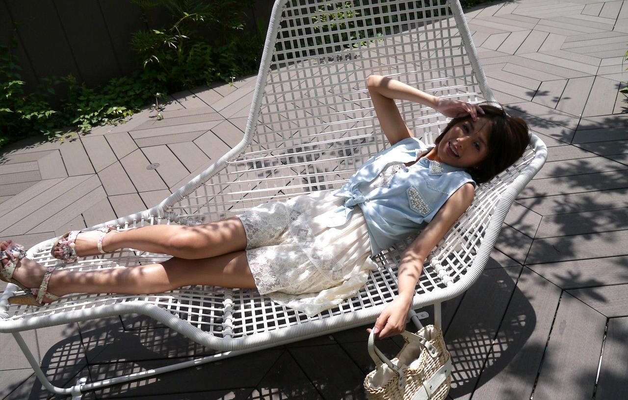 夏目優希 画像 16