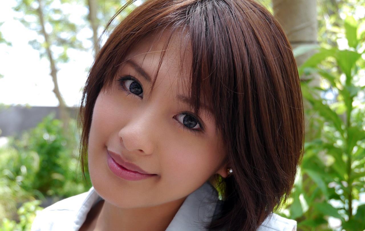 夏目優希 画像 22