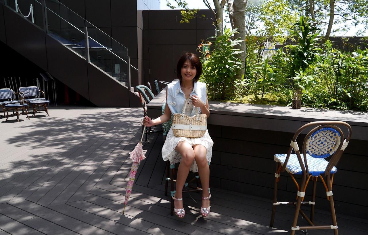 夏目優希 画像 24