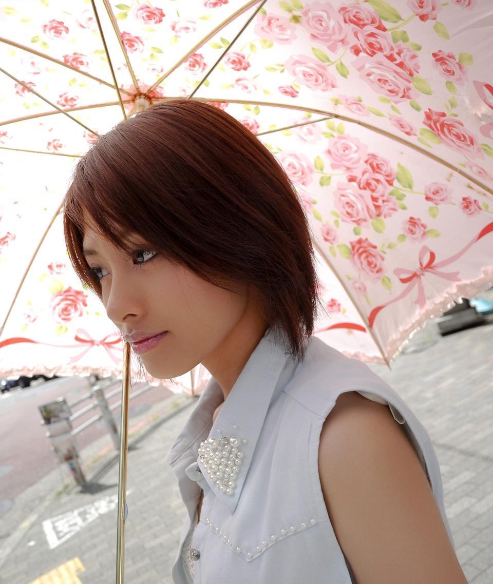 夏目優希 画像 26