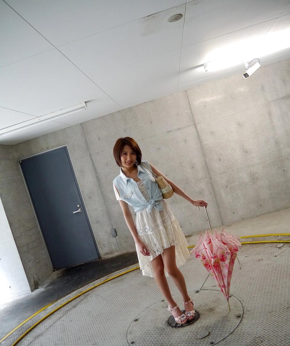 夏目優希 画像 27