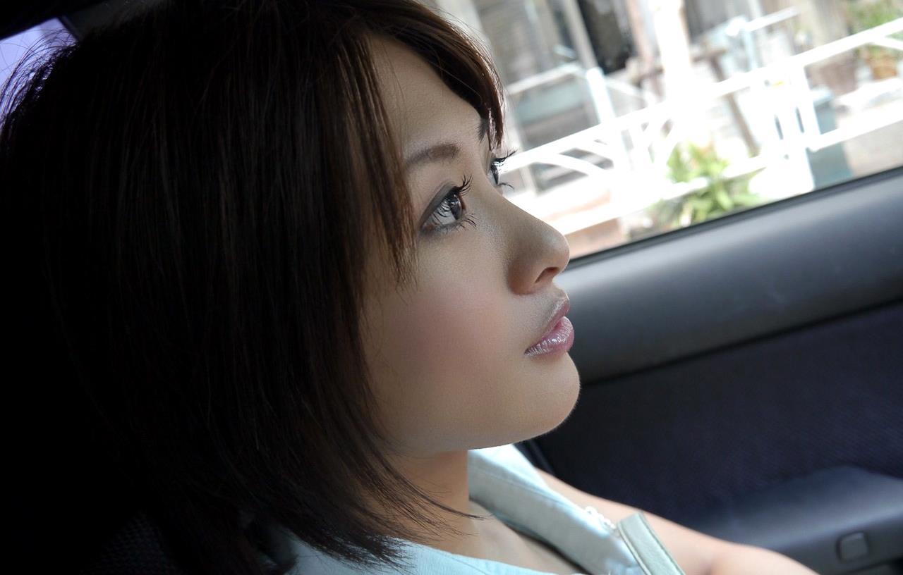 夏目優希 画像 29