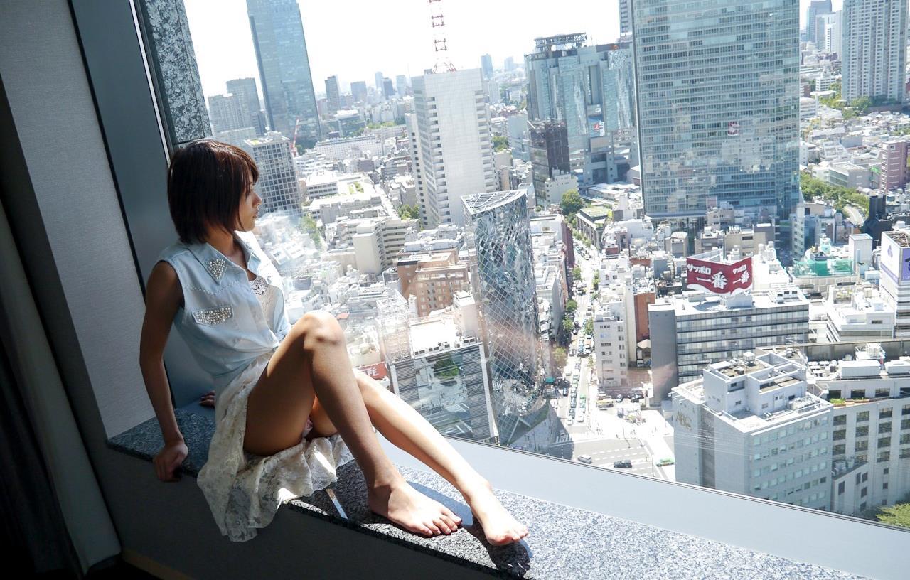 夏目優希 画像 34