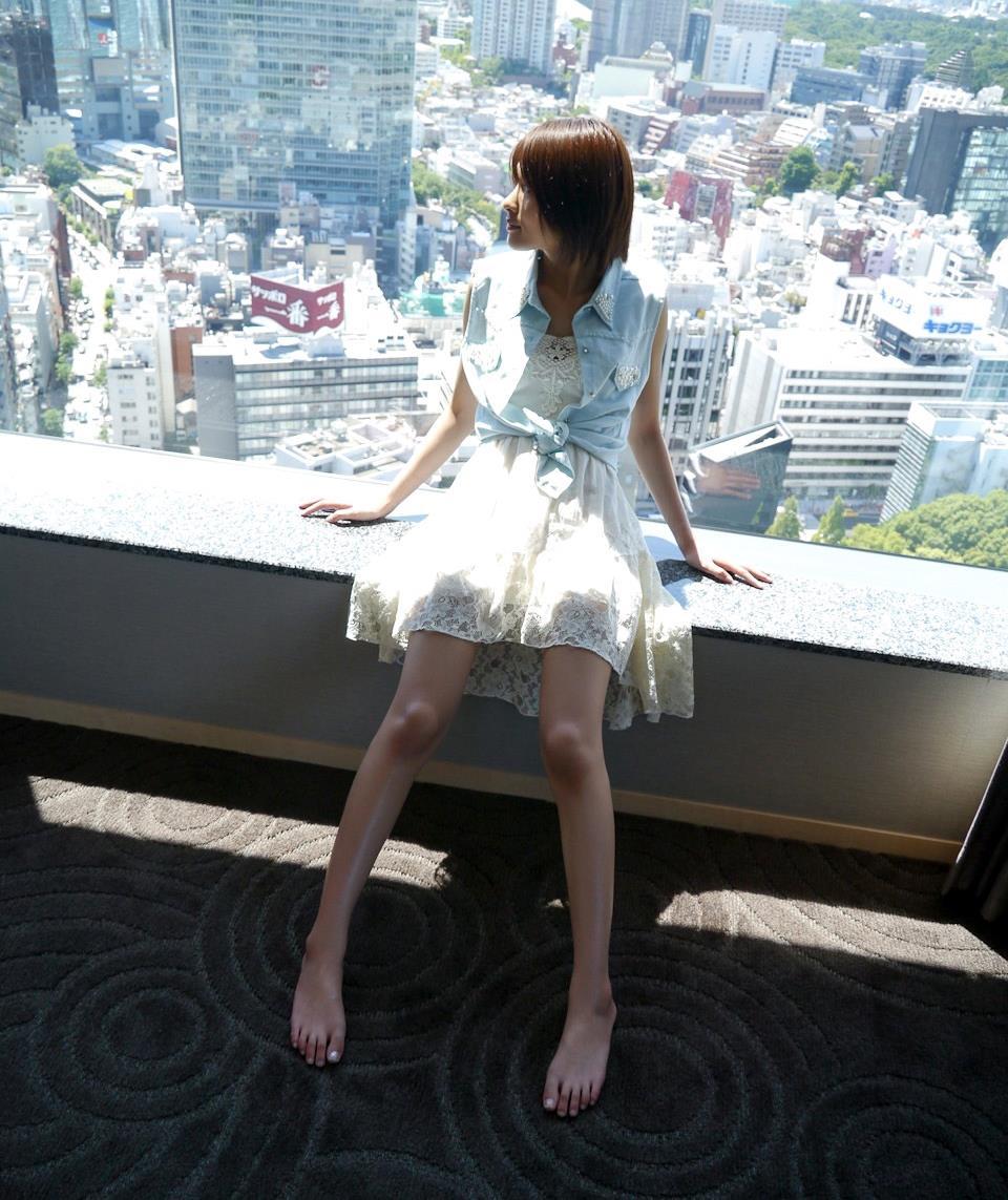 夏目優希 画像 35