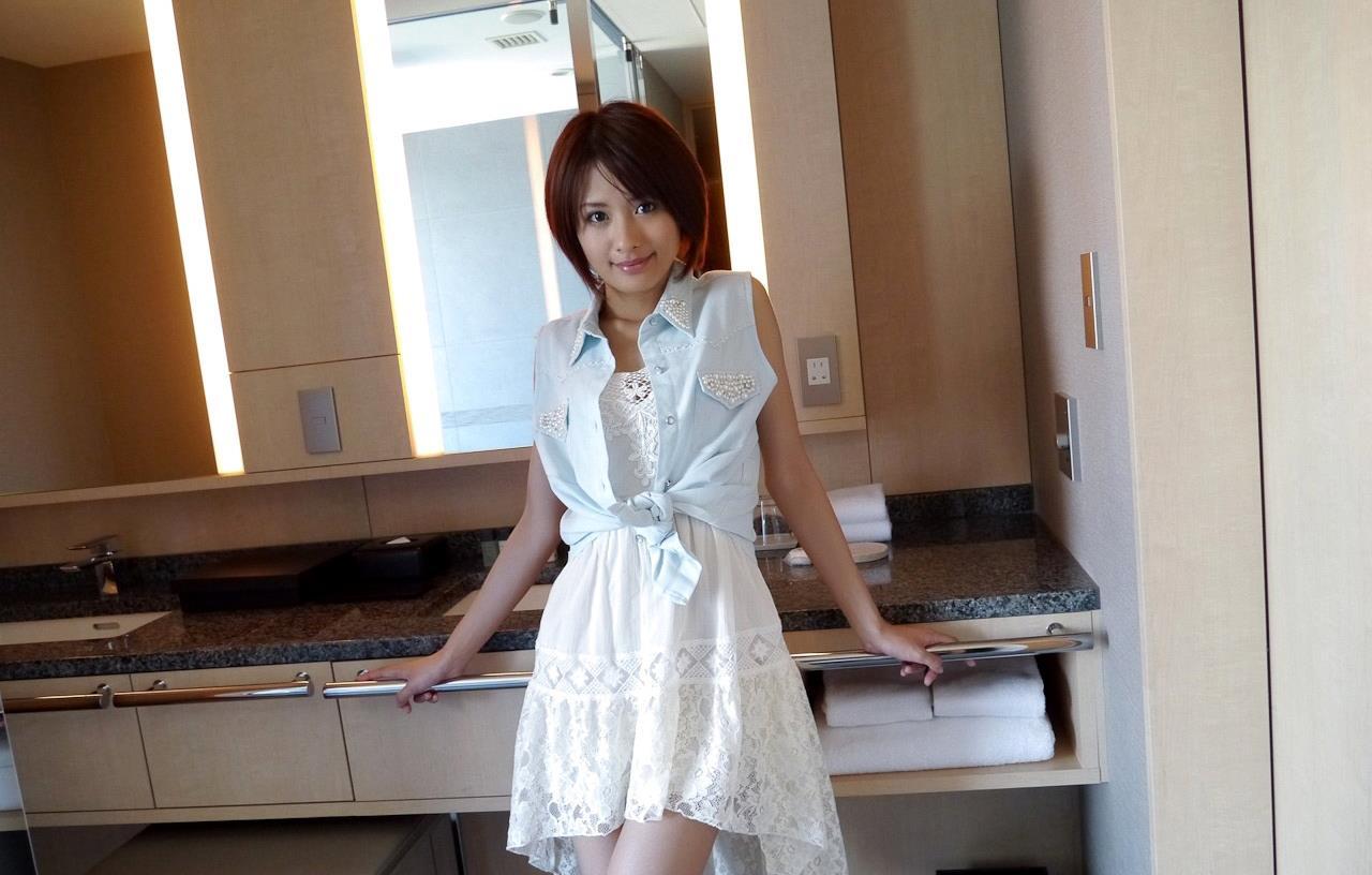 夏目優希 画像 38