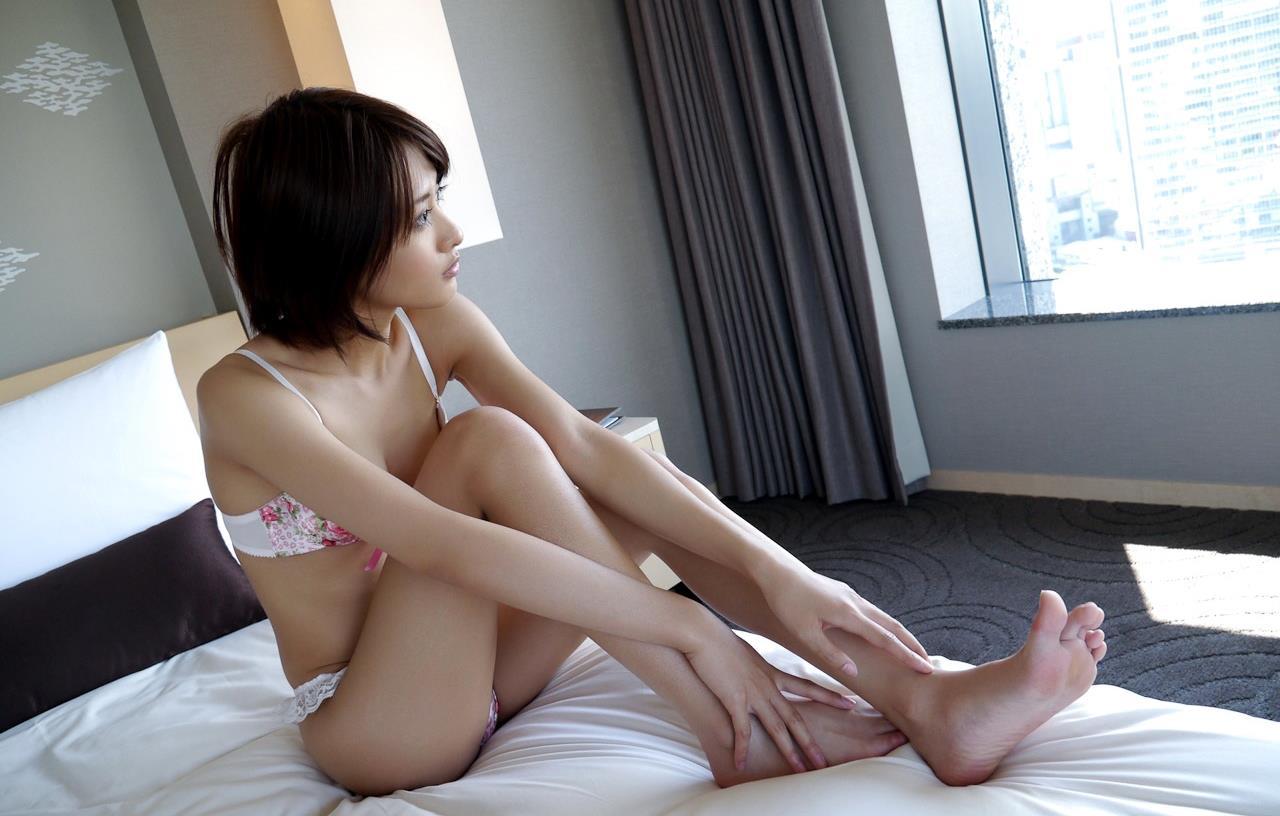 夏目優希 画像 46