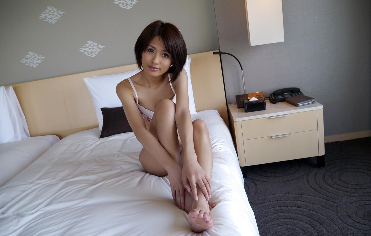 夏目優希 画像 47