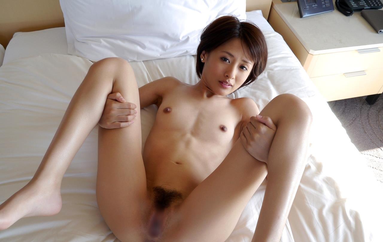 夏目優希 画像 61