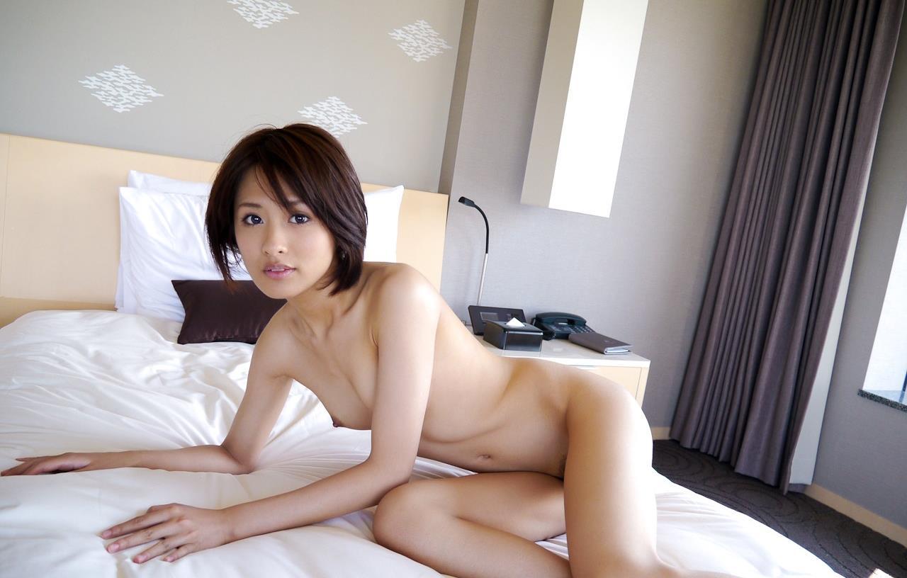 夏目優希 画像 62