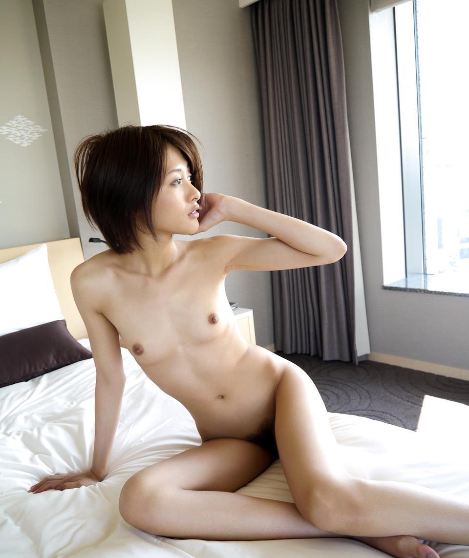 夏目優希 画像 63