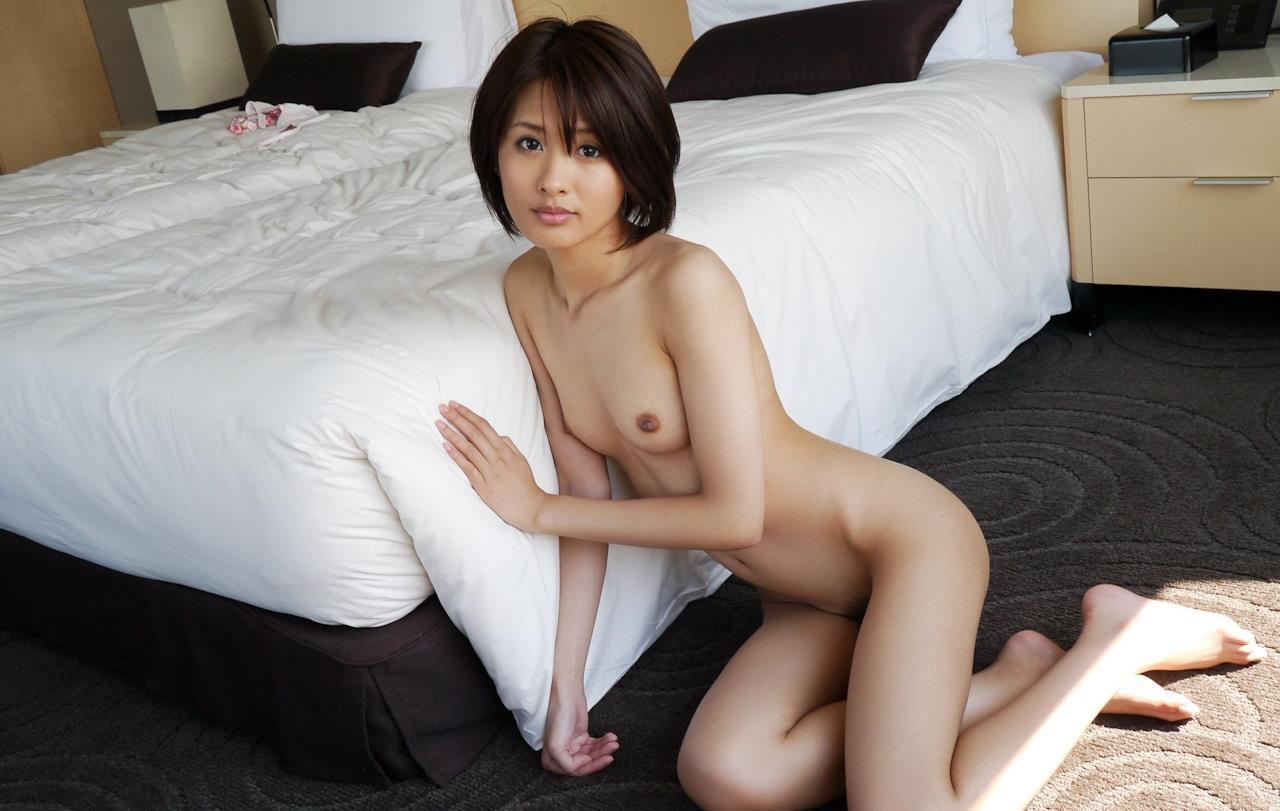 夏目優希 画像 74
