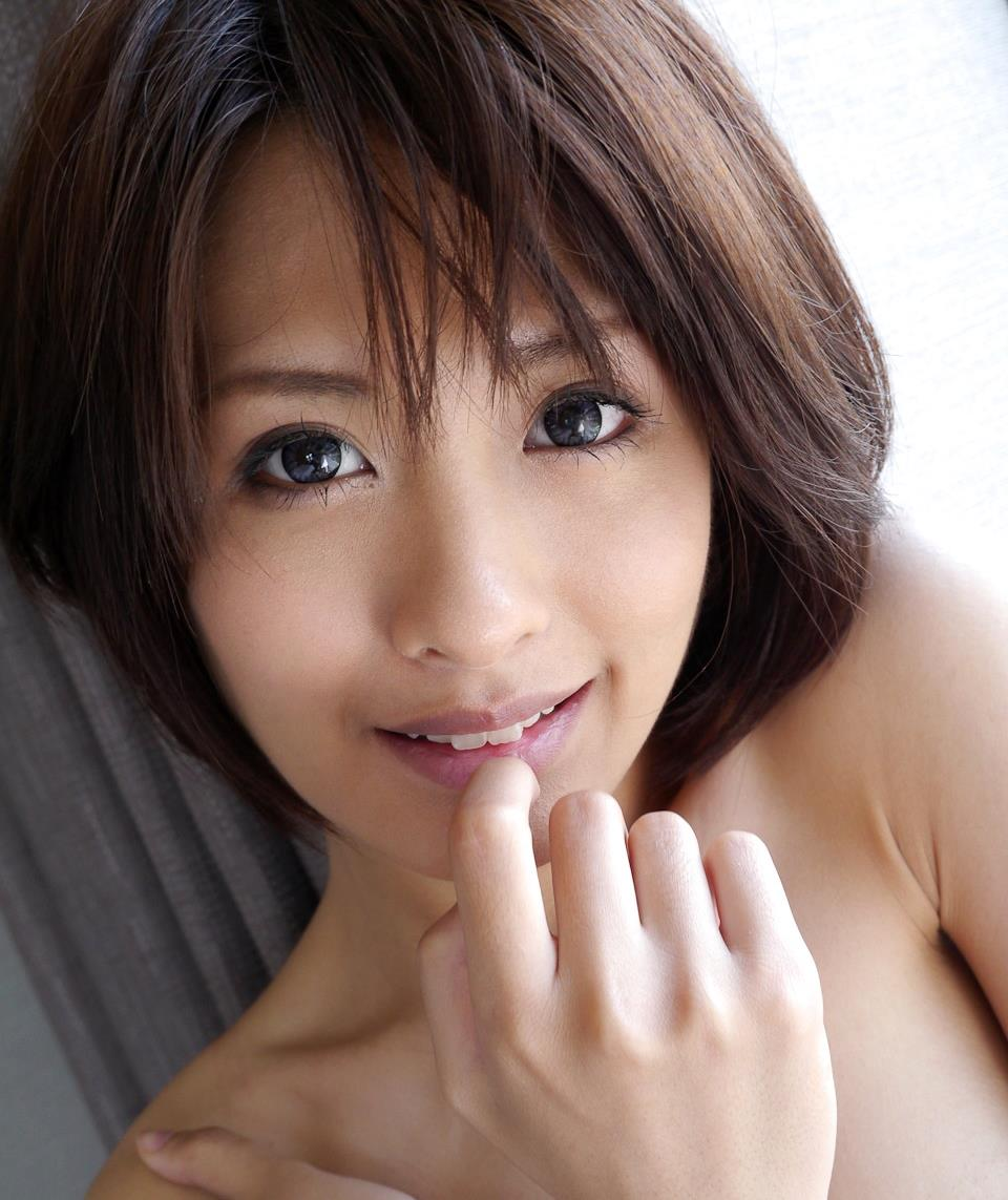 夏目優希 画像 80