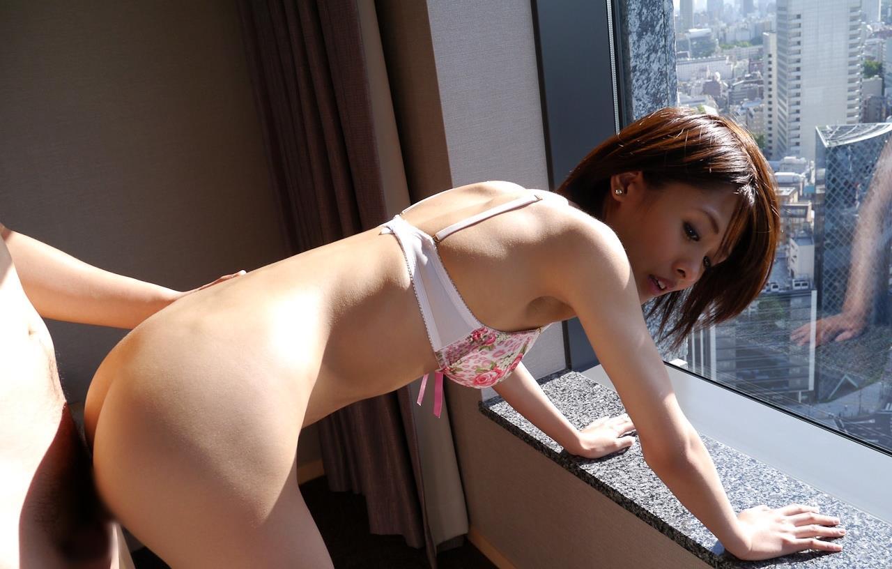 夏目優希 画像 84