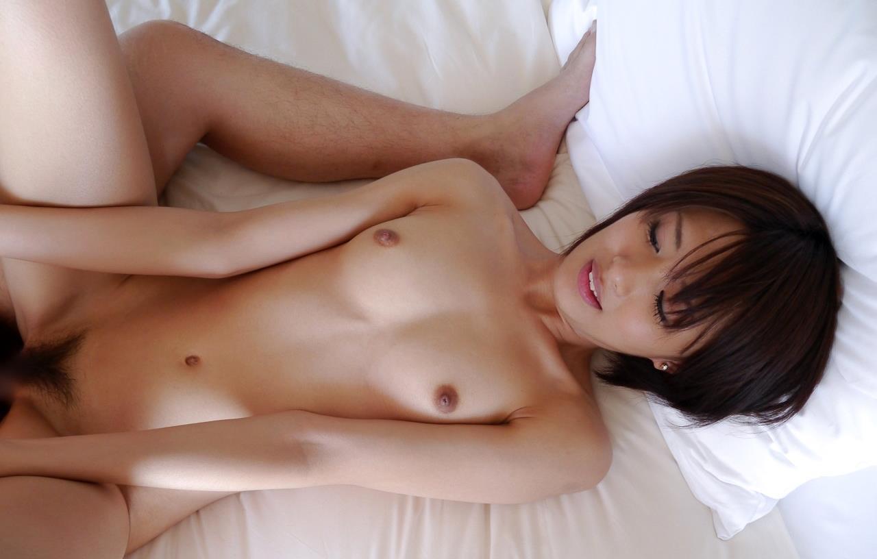 夏目優希 画像 92