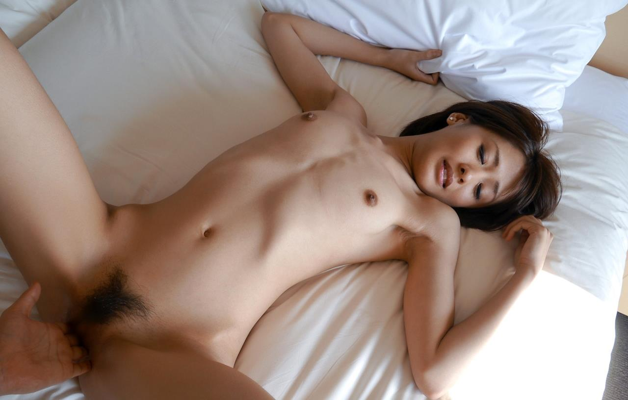 夏目優希 画像 97