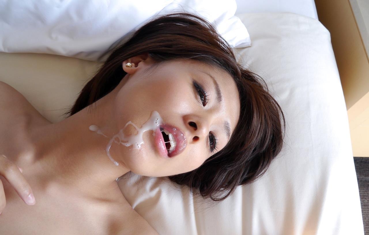 夏目優希 画像 101