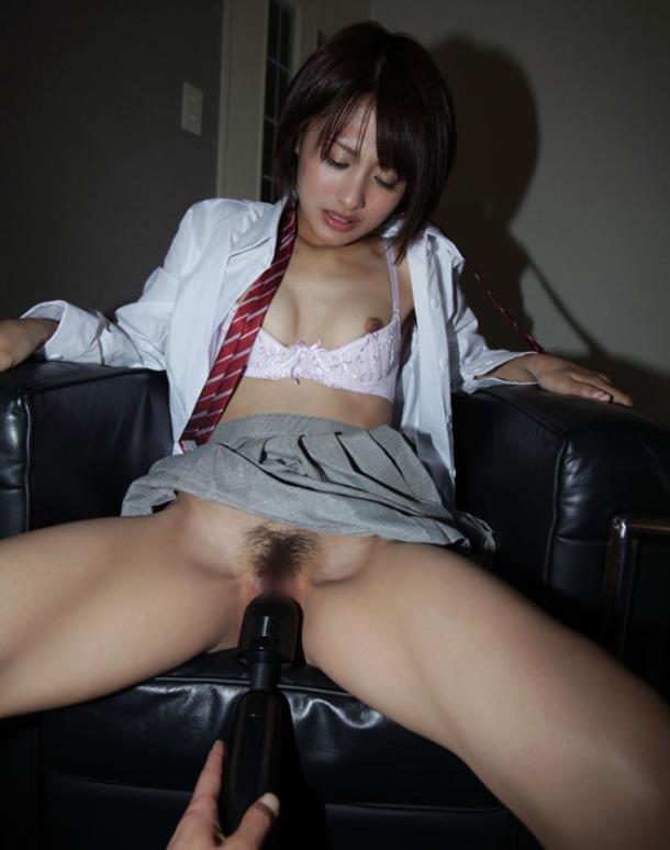 夏目優希 エロ画像 58