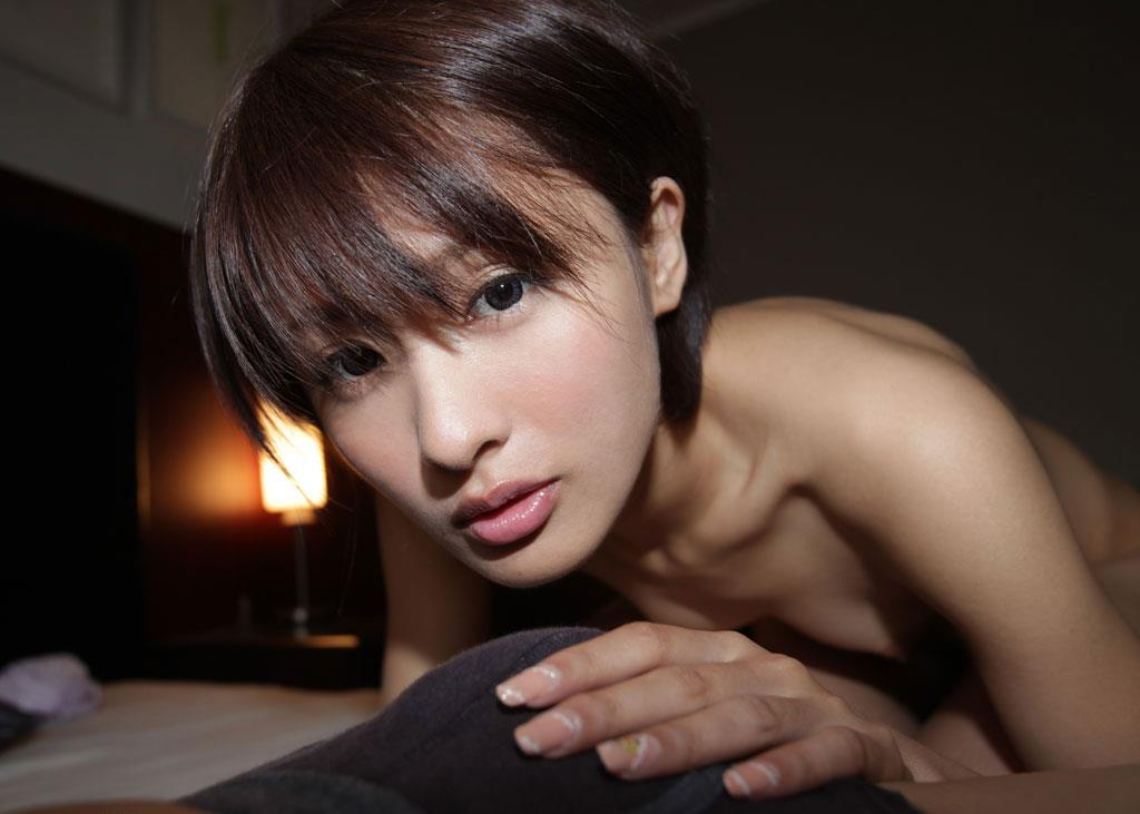 夏目優希 エロ画像 68