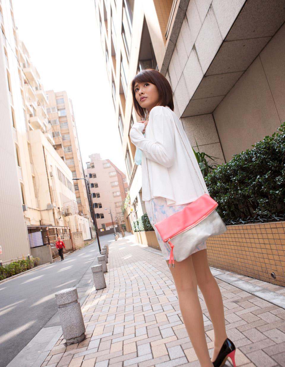 夏目優希 画像 8