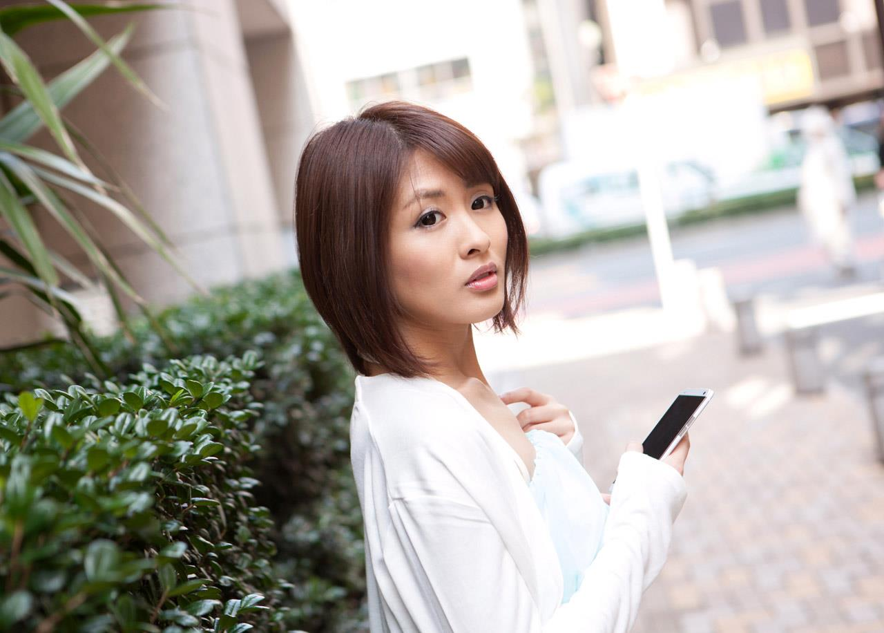 夏目優希 画像 10
