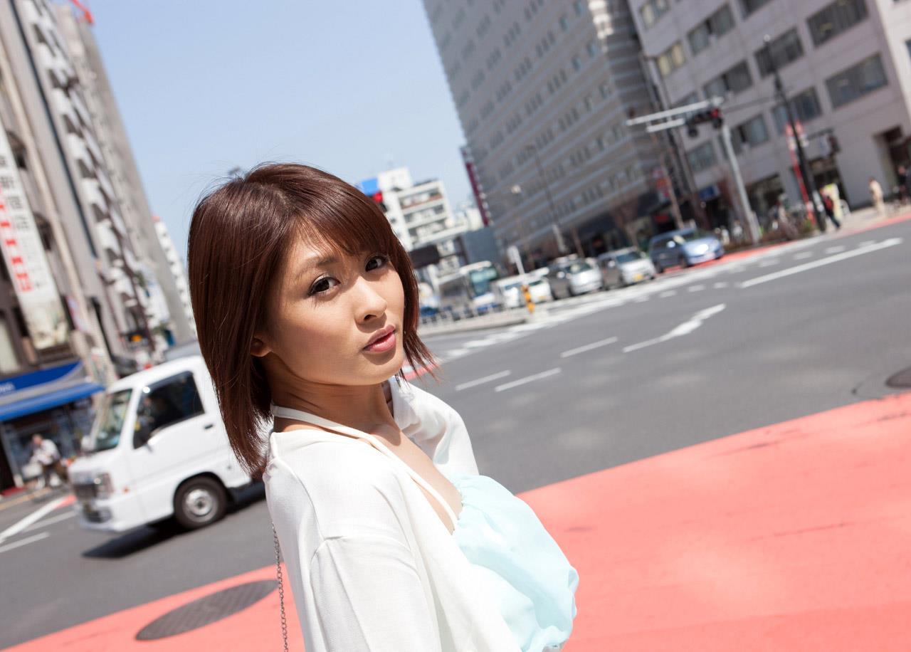 夏目優希 画像 13