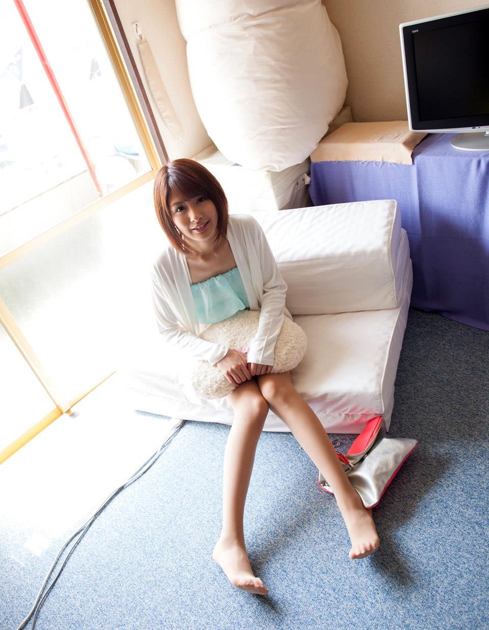 夏目優希 画像 18