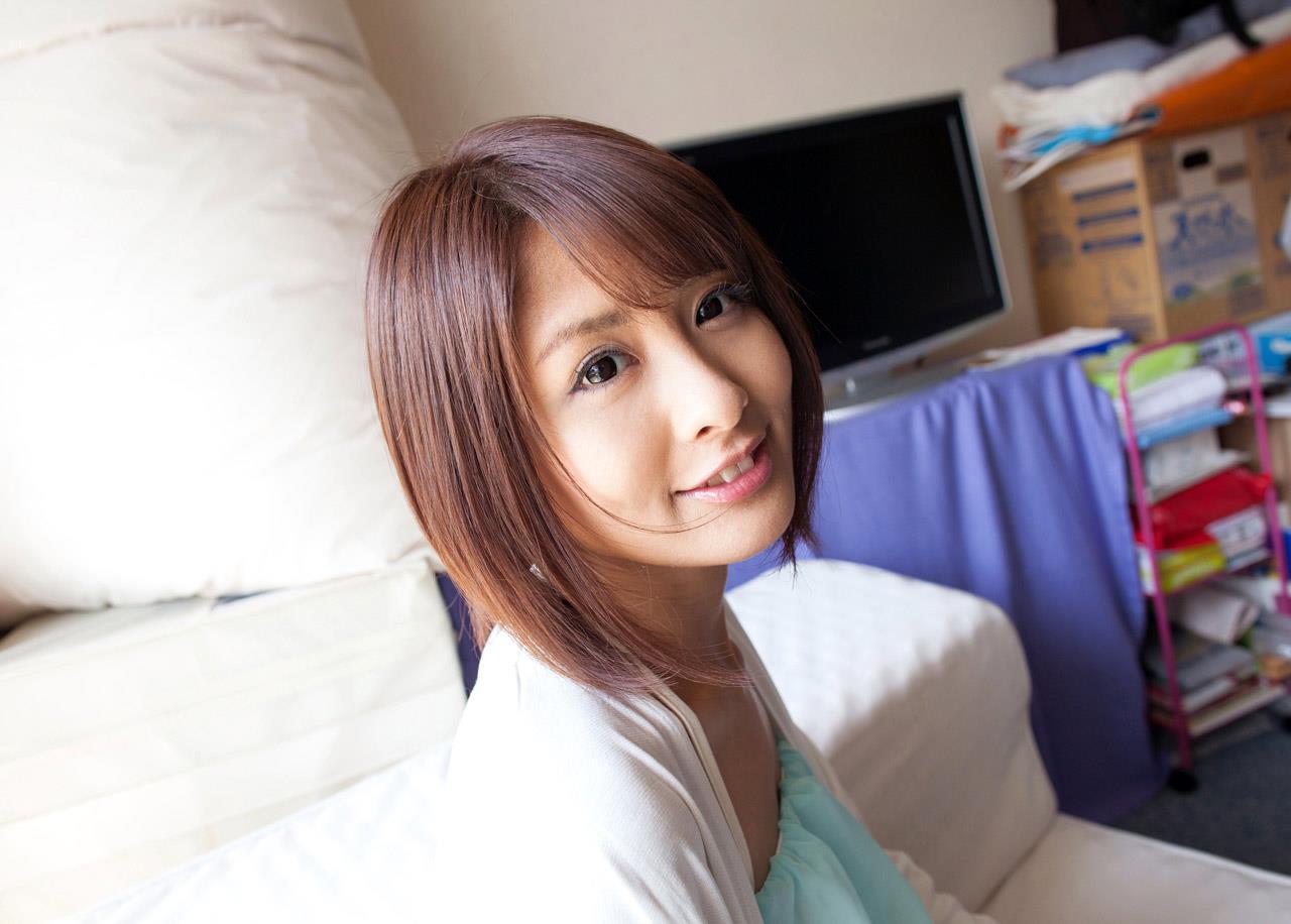 夏目優希 画像 21