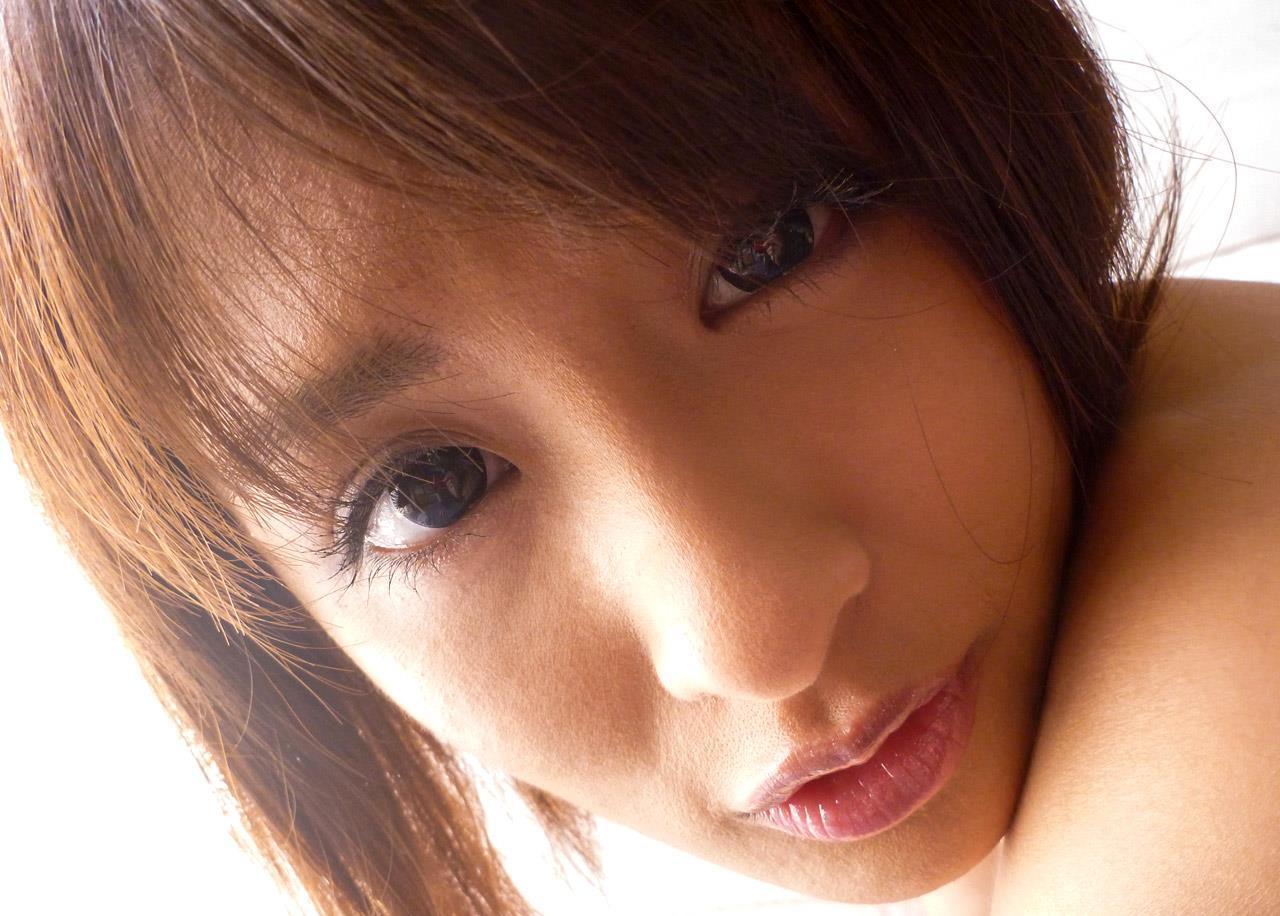 夏目優希 画像 37