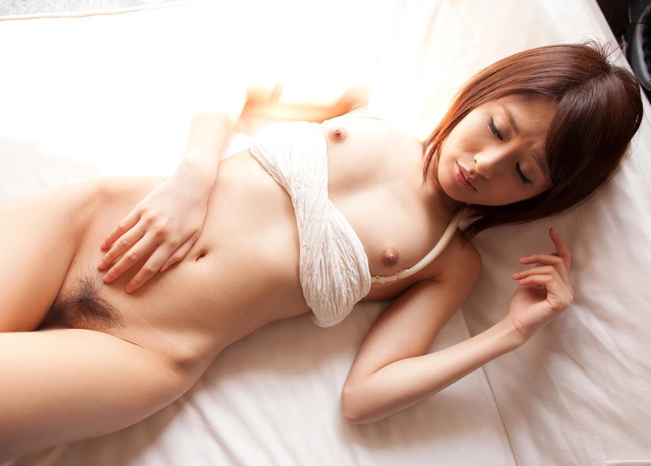 夏目優希 画像 66