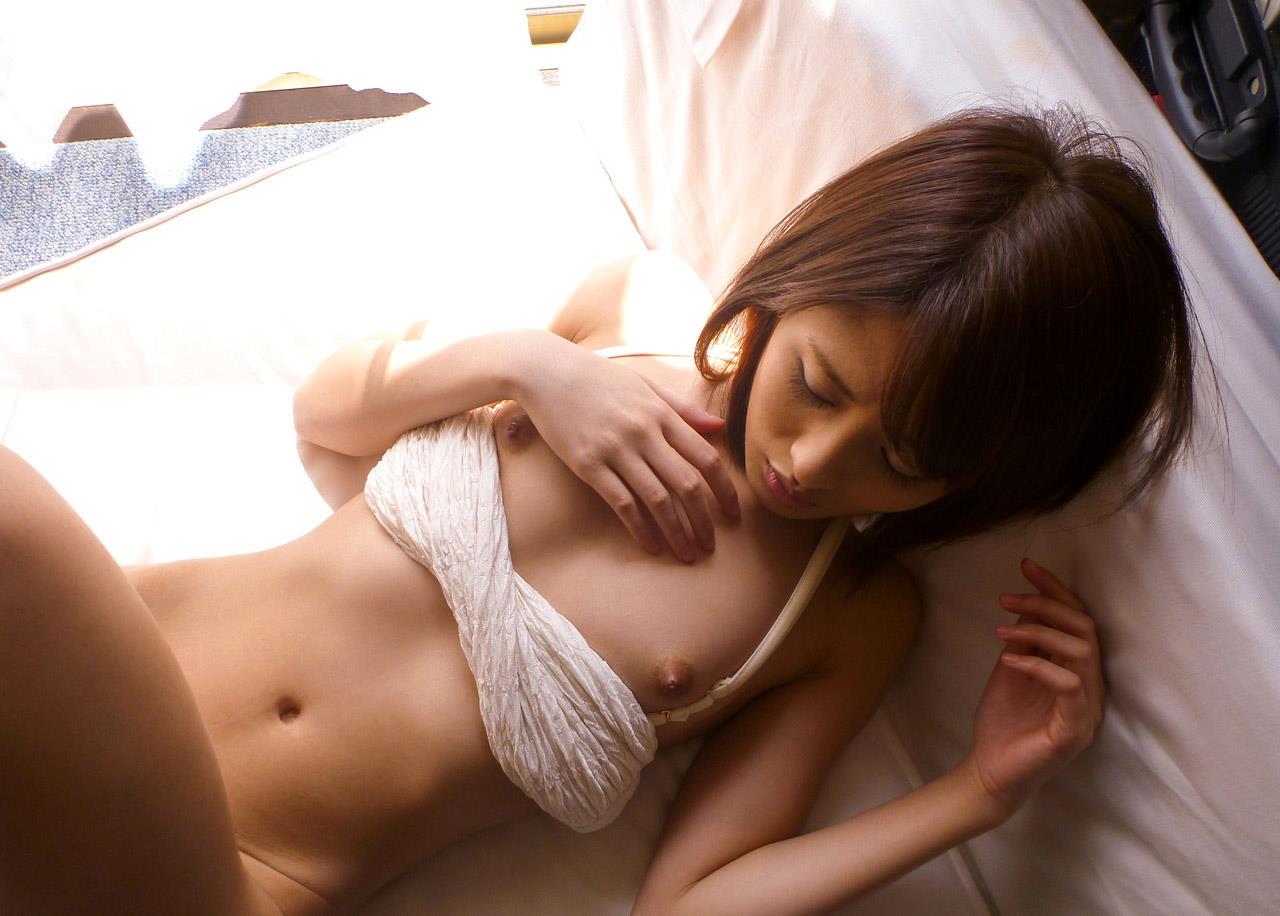 夏目優希 画像 68