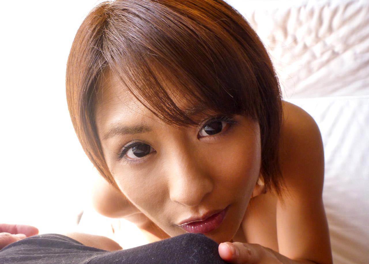 夏目優希 画像 78