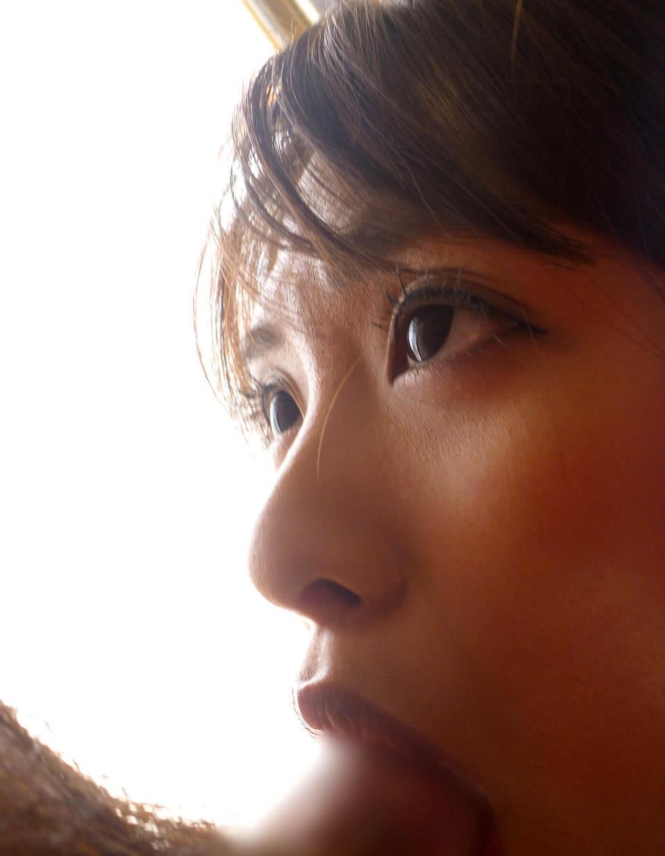 夏目優希 画像 83