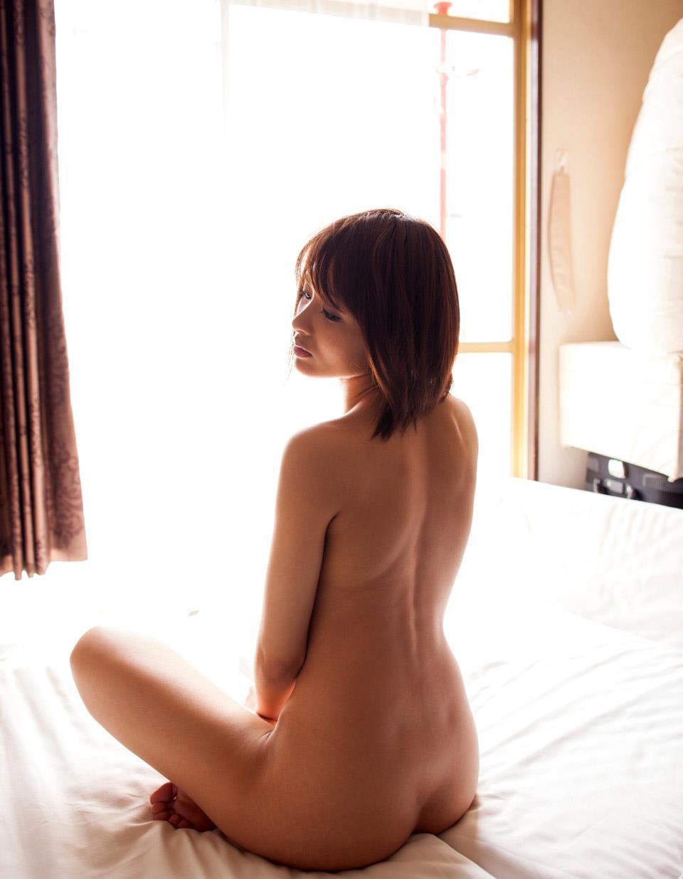 夏目優希 画像 99
