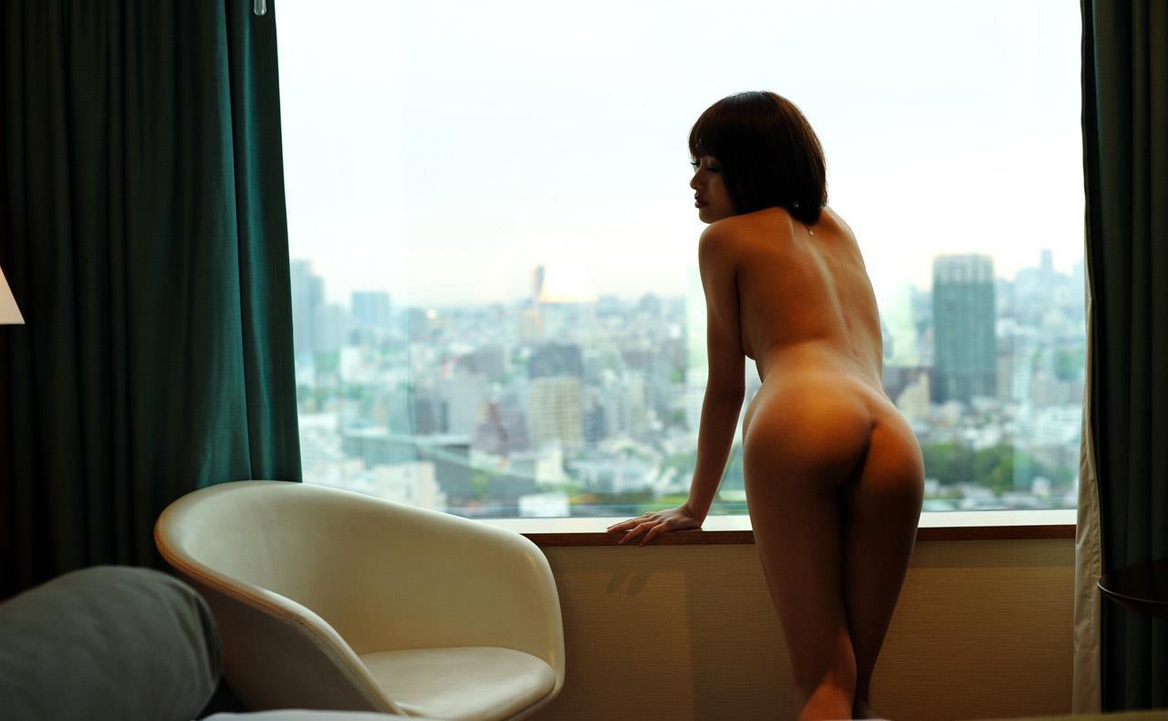 夏目優希 SEX画像 40