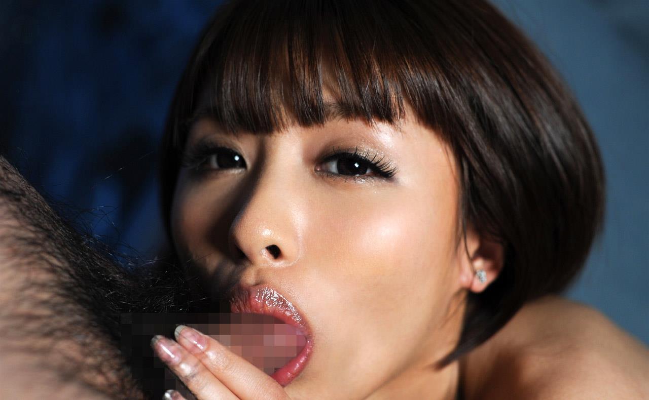 夏目優希 SEX画像 59