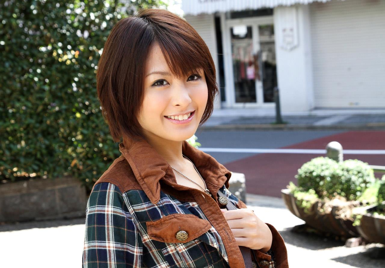 夏目優希 エロ画像 4