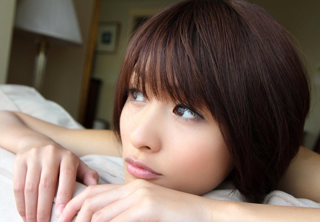 夏目優希 エロ画像 44