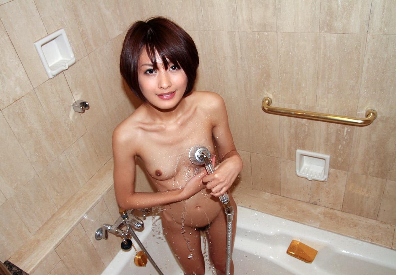 夏目優希 エロ画像 63