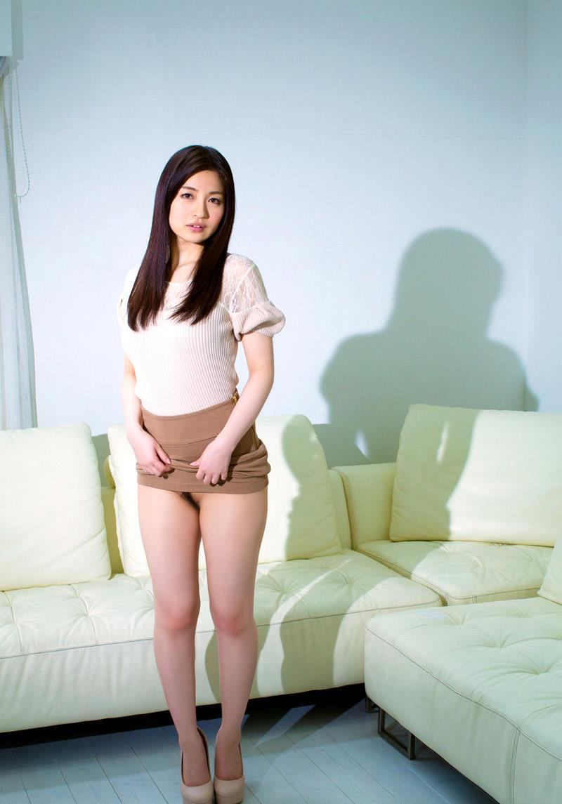 新山沙弥 セックス画像 18